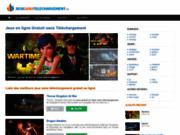 Jouer gratuitement en ligne sans Téléchargement
