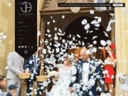 Photographe mariage Toulouse - Joseph Hilfiger Photographies