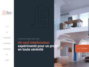 Courtier en travaux : JLE Services Habitat à Toulouse