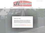 JL Fermetures