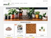 Vente arbre et arbustes en ligne