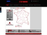 Concessionnaire moto sur joujoumania.fr