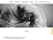 JoZ' ma Vie - Une photographe inspirée