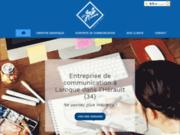 Atelier JPB Communication dans l'Hérault