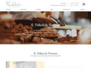 K Délices de Provence