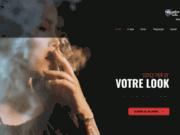 Kaioken tattoo - Salon de tatouage à Saint-Étienne
