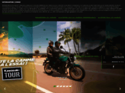 Kawasaki Motors France