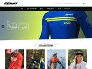 KENNY RACING - Vêtements pour quadeur