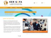 Groupement d'achats Ker Gafa Pour les Artisans