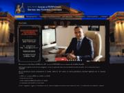 Avocat Perpignan 66 Eric KOY cabinet d'avocats généraliste, droit immobilier et construction