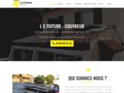 Entreprise des travaux de réparation de toitures dans le 31