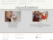 La QuintEssence, votre expert en expertise sensorielle