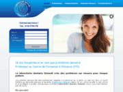 Laboratoire dentaire Rotondi à Bruxelles