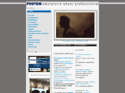 Laboratoire Photon