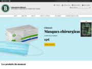 Médecine et Pharmacopée Chinoise - Laboratoires Bimont