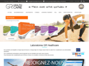 Laboratoires Gr Healthcare