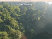 La Caravelle, un site de maillots de bain de créateurs pour femme