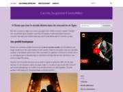 Agence immobilière Lacroix Jacquemard