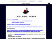 Réparation smartphones et tablettes