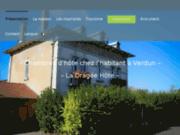 Location chambres Verdun