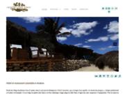 Quad à Madagascar - lalandaka.com