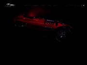 Lazareth - Tuning quad