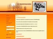 Le Randoquad62 - Randonnées quad Pas de Calais