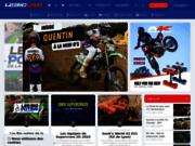 LebigUSA - Actualité du Motocross & Supercross US