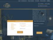 Lebondil - Agence Immobilière Agen