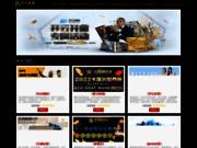 Le Buzz Marketing Digital