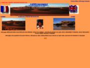 Circuit quad au Maroc - LEDvoyages