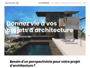 Perspectiviste architecture