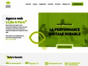 Référencement site ecommerce à Lille