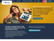 Le Monde Immo : Programmes immobiliers neufs partout en France