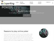 leparking.net