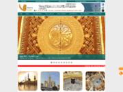 Autre Voyage - Pèlerinage à La Mecque - Agence Hajj et Omra
