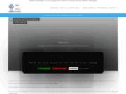 Lesaffre Automobiles