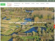 Les Faiseurs de Bateaux: visite du marais de Saint-Omer et de Clairmarais dans le Nord de la France