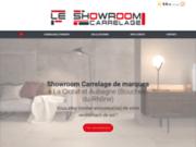 Le Showroom Carrelage
