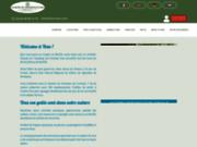 Un camping en Gironde pour des vacances exemplaires