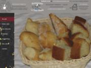 Le Vieux Moulin : restaurant gastronomique situé à Oderen près de Kruth