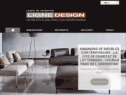Ligne Design