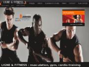 Club de fitness : Ligne et Fitness à Orchies, Nord (59)