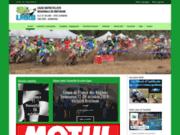 Ligue Motocycliste de Bretagne