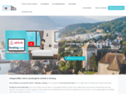 Conciergerie BnB LikeyourBed - Annecy