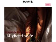 lilybertine