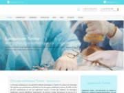 Liposuccion Tunisie : Lipoaspiration ventre et cuisses