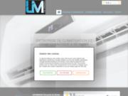 LM Energies : Société de chauffage, climatisation et sanitaire vers Lyon