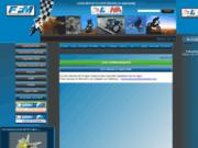 Ligue Motocycliste de Poitou-Charentes