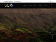 Loc2roues : location quads marrakech maroc